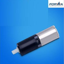 चीन Automotive Injection Mold OEM ODM Parts Gear Motor Black , White आपूर्तिकर्ता