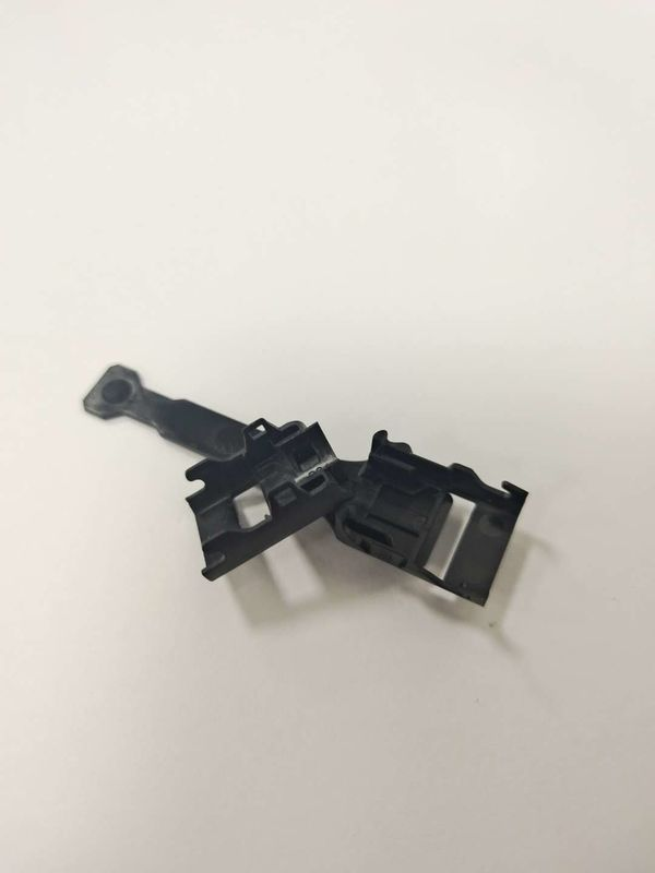 0.03mm Tolerance VDI3400-REF30 Inner Lock For Automotive Device