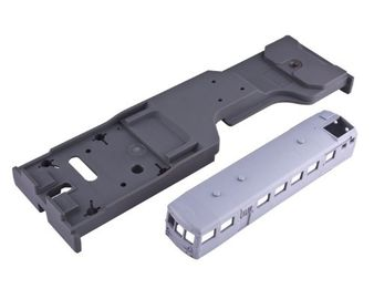 चीन OEM Professional Plastic Injection Molding Electronic Component फैक्टरी