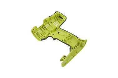 Forwa Overmold Injection Molding ,Electric Power Tool Mold Plastic Injection
